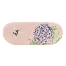 """Wrendale brillenkoker """"Bee"""""""