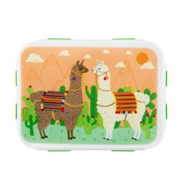 Lunchbox - Lima lama