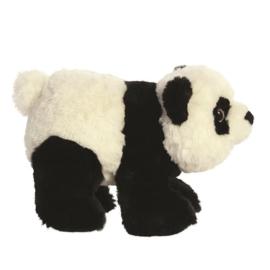Eco Nation knuffel panda