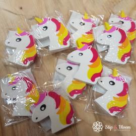 Gum - unicorn