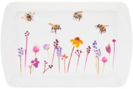 Busy Bee medium tray