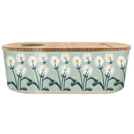 Bioloco plant lunchbox - Daisies