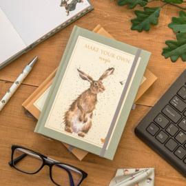 Bullet journals & planners