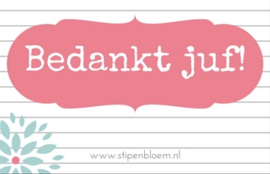 Kaartjes & stickers