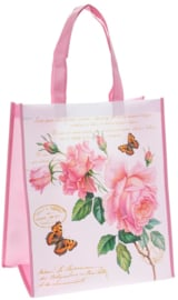 Shopper  - Redoute Rose