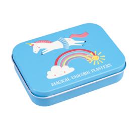 Pleisters magical unicorn