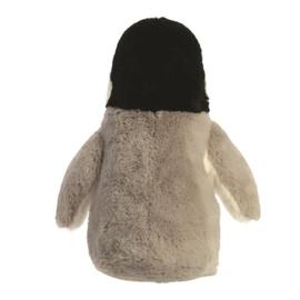 Eco Nation knuffel pinguin