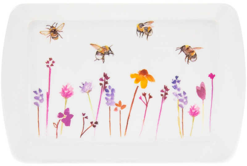 Busy Bee medium tray