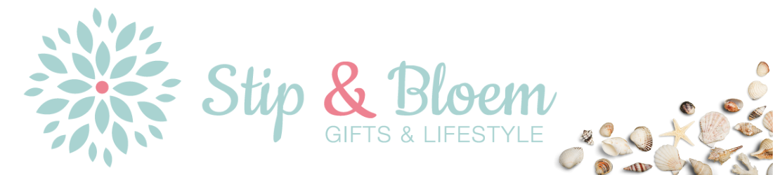 Stip & Bloem Gifts & Lifestyle