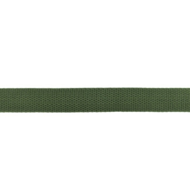 Tassenband Polypropylene | Army -  25mm