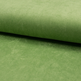 Ribcord stretch 3% | Lime 024