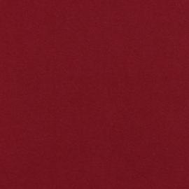 tricot jeans uni | 02530.013 | Berry