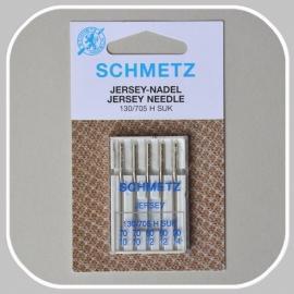 130/ 705 H SUK Jersey Needle