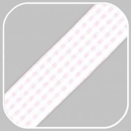 25mm / roze