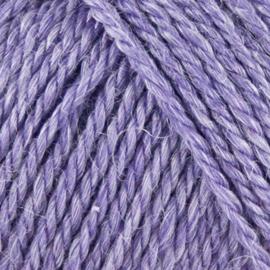 ONION | Organic Wool + Nettles no. 4 | 837 - lavendel paars
