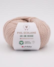 Phil Ecolaine - Gazelle