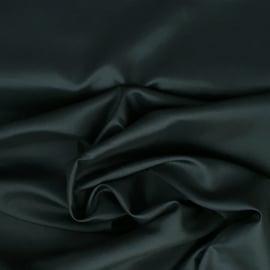 Voering Barona | Acetaat - Dark Green 91700