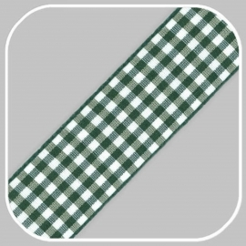 25mm / donker groen