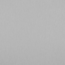 katoen uni | 06006.003 | Grey