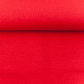 boordstof uni | rood