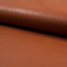 Vintage Leather  | Cognac