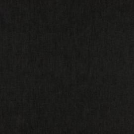 Jeans ( dun ) | Black