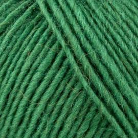 Onion | Camel + Merino -  925 Green