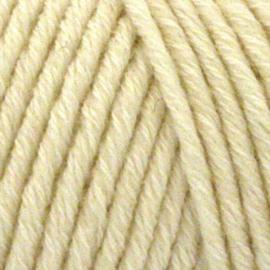 ONION | Organic Cotton + Merino Wool | 701 - off white