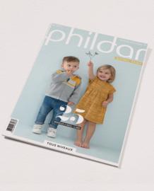 Phildar | nr. 171