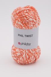 Phil Twist - Vitamine