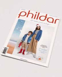 Phildar nr. 167