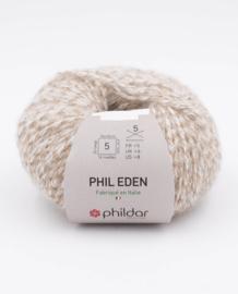 Phil Eden - Naturel