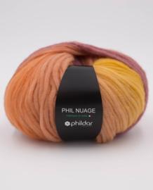 Phil Nuage | Savane