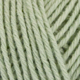 ONION | Fino Organic Cotton + Merino | 506 - Lichtgroen