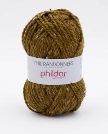 Phil Randonnées | Bronze