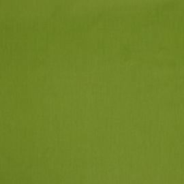 Katoen uni | Green   | 044
