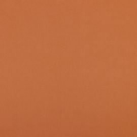 katoen uni | 06006.070 | Rust