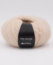 Phil Nuage | Sable