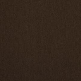 Jeans stretch | Dark Brown 042