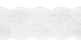 Kant Stretch - 10cm  - White