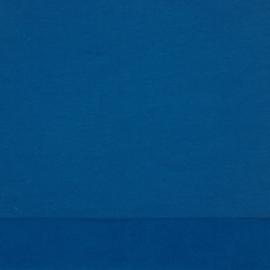 Soft Sweat  | Biologische Katoen |  Blue  024