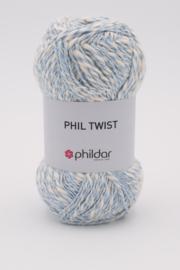 Phil Twist - Ciel