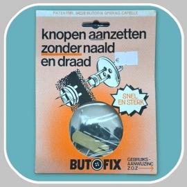 butofix knopen set