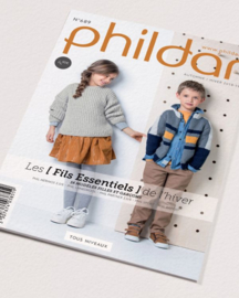 Phildar | nr. 689
