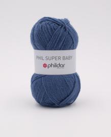 Phil Super Baby | Aviateur