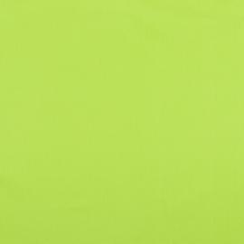 katoen uni | 06006.033 | Lime