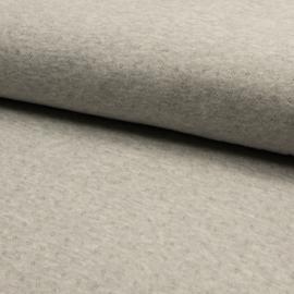 Cotton Ajour | 065 -Grey Melange
