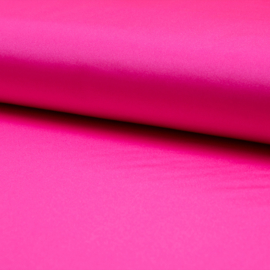 Lycra - Swimsuit | Fuchsia