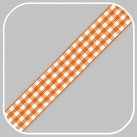 15mm / oranje