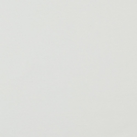 Tricot soft Sweat  | Biologische Katoen |  Off - White
